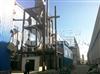 青黴素原料藥氣流烘幹機、青黴素原料藥烘幹設備生產線