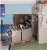 健达专业制造:电阻电容专用烘箱、电阻电容干燥机