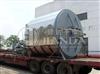 橡胶促进剂专用干燥机、橡胶促进剂干燥设备
