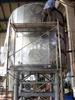 亚游官网幹燥專業製造:苯胺幹燥機、苯胺烘幹設備