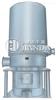 JRF係列立筒式燃煤熱風爐