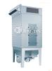 MF係列脈衝布筒濾塵器