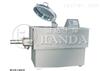 GSL係列高效濕法混合製粒機