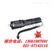 SF007SF007防爆电筒价格