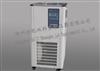 DLSB-10/20上海低温冷却液循环泵DLSB-10/20