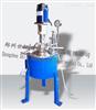 高压反应釜1L-10L