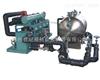 大型冷却循环机组DLSB-1000/40