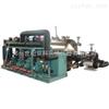 大型冷却循环机组DLSB-2000/80