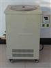 高温循环油浴锅10L-100L