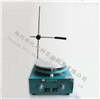 磁力加热搅拌器CL-4A