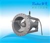 QJB-W1.5南京污泥回流泵  剩余污泥泵