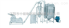 供应乙烯基醚粉碎机
