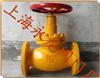 |上海液氨截止阀批发|液氨截止阀