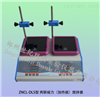ZNCL-DLS型 多联加热磁力搅拌器 厂家直销