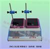 ZNCL-DLS型 多联加热磁力搅拌器 *