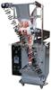 DXDK-800L中药饮片包装机