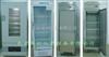 光学胶冷藏箱冷冻冰柜_光刻胶低温保存箱 冷存箱冷冻冰箱