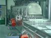 草甘膦幹燥機、草甘膦烘幹設備
