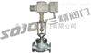 SZRQM智能型电动调节阀