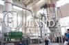 健达干燥:粘土干燥机、粘土干燥设备