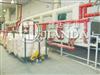 亚游官网幹燥:生薑片幹燥機、生薑片烘幹設備
