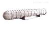 U型管换热器(0.5~500m2)