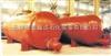 容积式换热器(0.5-500m2)