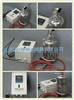 厂家直销,电加热呼吸器