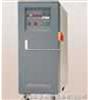 CLS0.07-90-Y6万大卡热水锅炉厂家