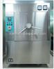 YXQ-WF型广州卧式距形压力蒸汽灭菌器