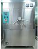 YXQ-WF0.36压力蒸汽灭菌器厂家