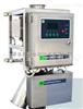 粉料用金属检测机P700-80