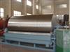 HG1000x2000系列滚筒刮板干燥机