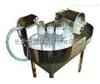 QCL8A系列滴眼剂瓶吹离子风气洗机