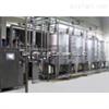 CIPCIP在线清洗系统