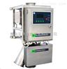 P700-250金属分离器