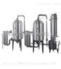 双效外循环蒸发器,三效外循环蒸发器