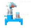 白炭黑粉碎机、二氧化硅粉碎机、超细白炭黑粉碎机、低能耗。
