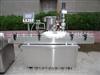 上海喷雾剂灌装旋盖机