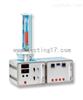 氧指数测定仪/高温氧指数仪