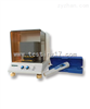 水分管理检测仪/织物水分管理测试仪