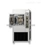 SUGA 老化试验机/碳弧老化测试仪