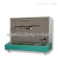 气动式织物硬挺度测试仪/织物硬挺度仪/全自动织物硬挺度仪
