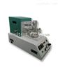 万能摩擦磨损试验机/标准万能摩擦磨损试验机