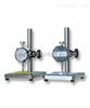 数字式织物厚度仪/织物厚度测试仪