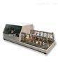 皮革耐挠强度试验机/皮革耐挠测试仪