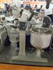 旋转蒸发器YRE(10升-50升)巩义予华仪器厂家现货直销