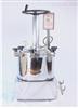 YQ-240系YQ系列煎药提取机
