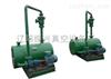 SLB-400型射流真空泵,辽阳振兴真空泵,水力喷射真空泵