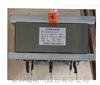 ANCKSG-0.45-0.35-7串联电抗器(共补)7%电抗率